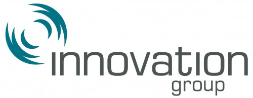 InnovationGroupLogo1HighRes-500x195